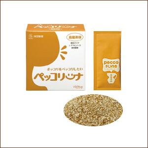 ペッコリーナ 烏龍茶味 30袋(約30回分)