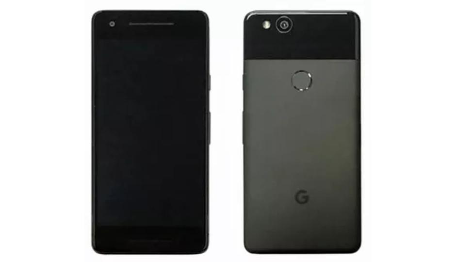 【楽天市場】「新品 未使用品 白ロム」SIMフリー softbank Google ...