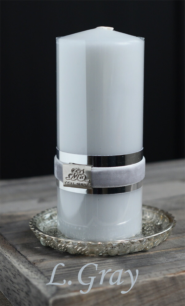 Estimate Lease Payment >> Queen Ann: Candles medium size candle Candles candle holders | Rakuten Global Market
