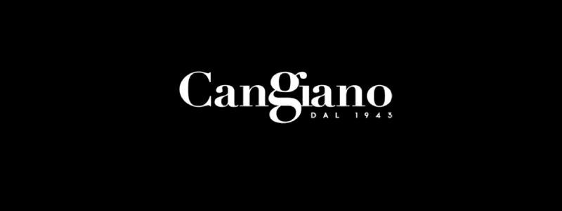 Cangiano