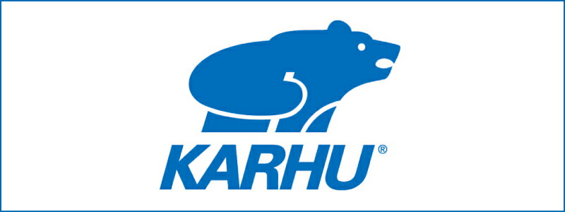 KARHU / カルフ