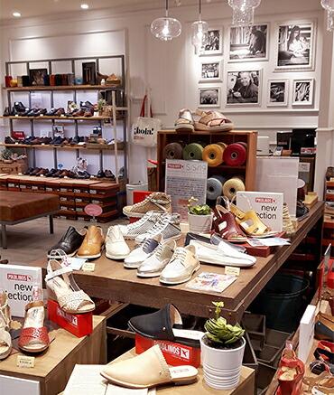 ピコリノス神戸店イベント情報