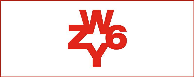 """""""WIZZ"""""""