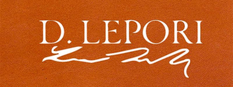 D.Lepori