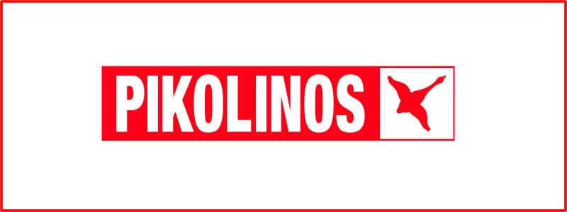PIKOLINOS/ピコリノス