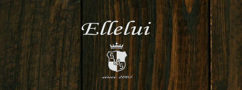 Ellelui / エレルイ