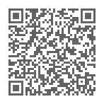 銀石[GINSHI]モバイルサイト