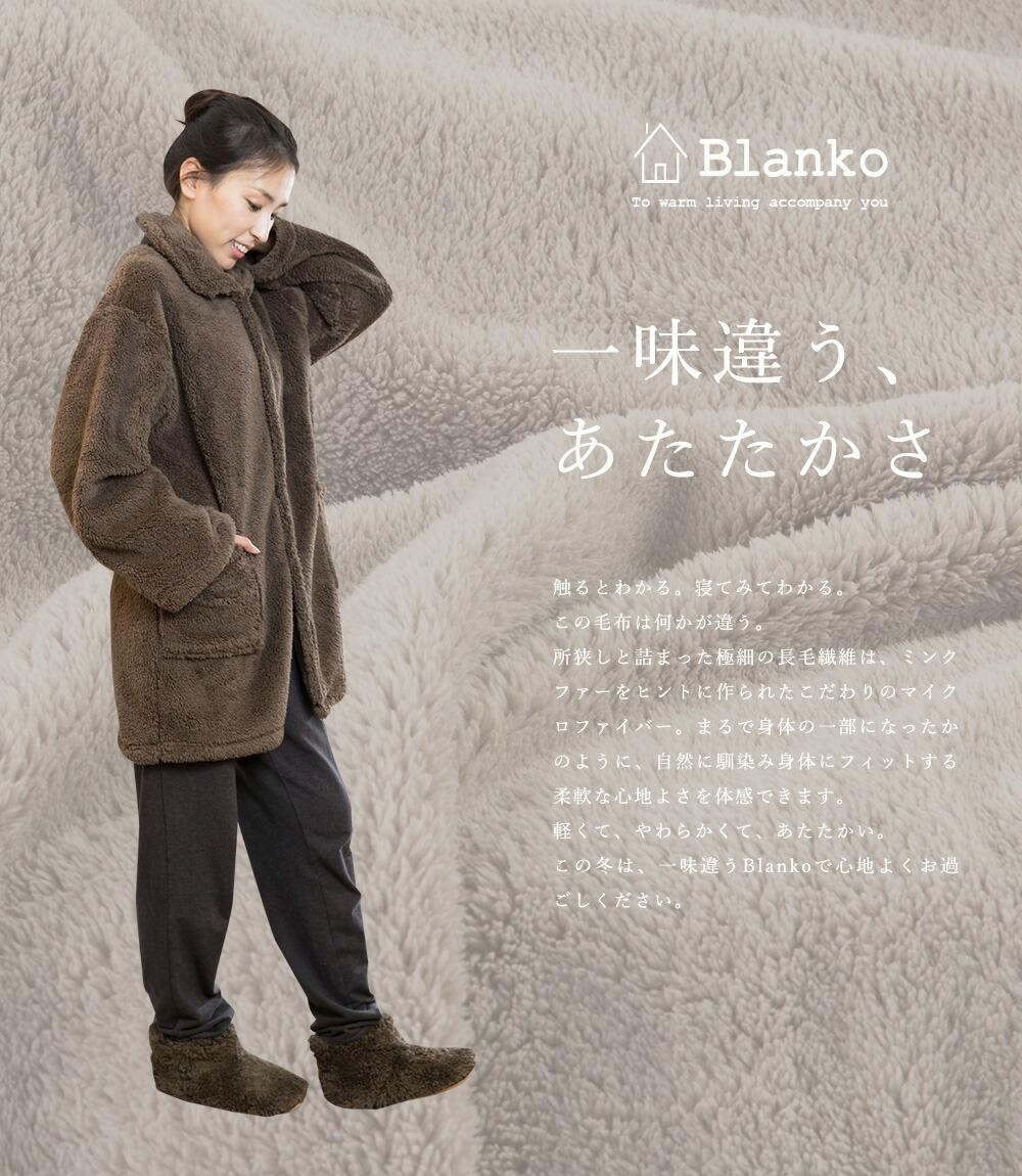 wear_short_02.jpg