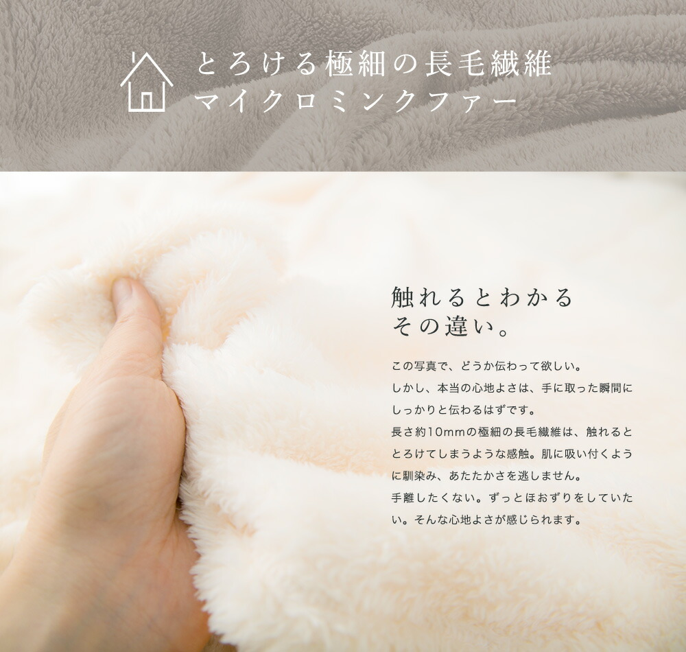 wear_short_04.jpg