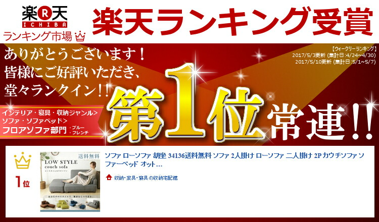 7094669_no1_02.jpg