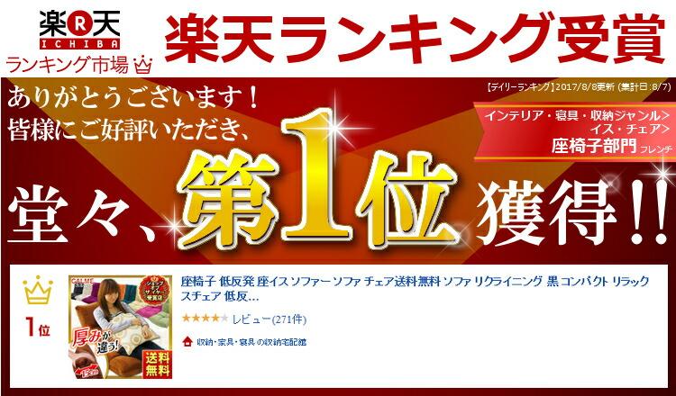 9110348_no1_01.jpg
