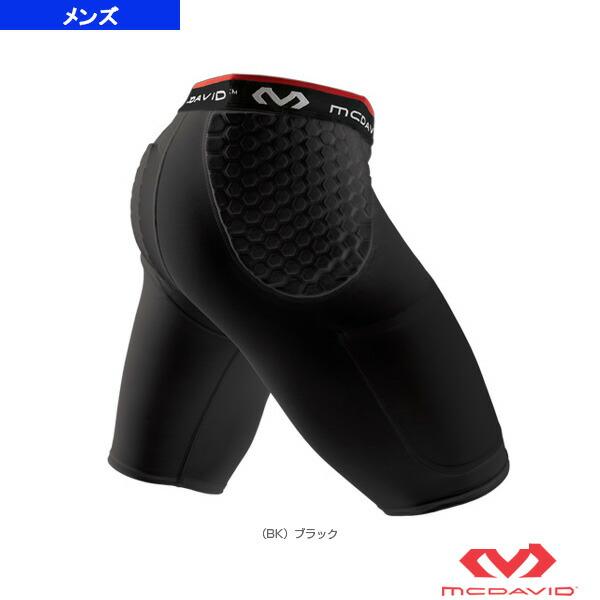 HEX ガードル733/ミドルサポートタイプ/メンズ(M733)
