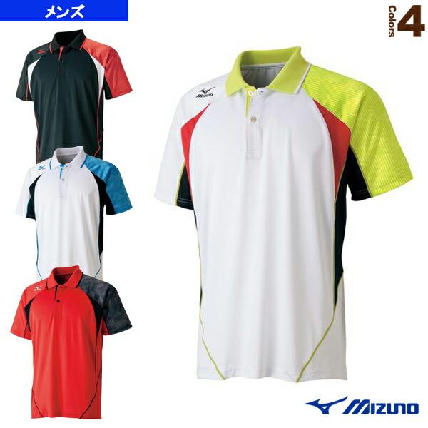 ゲームシャツ/ユニセックス(62JA6015)
