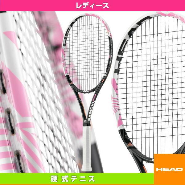 Graphene XT Radical Sakura/グラフィンXT ラジカル サクラ(231406)