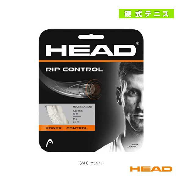 RIP CONTROL/リップ コントロール(281099)