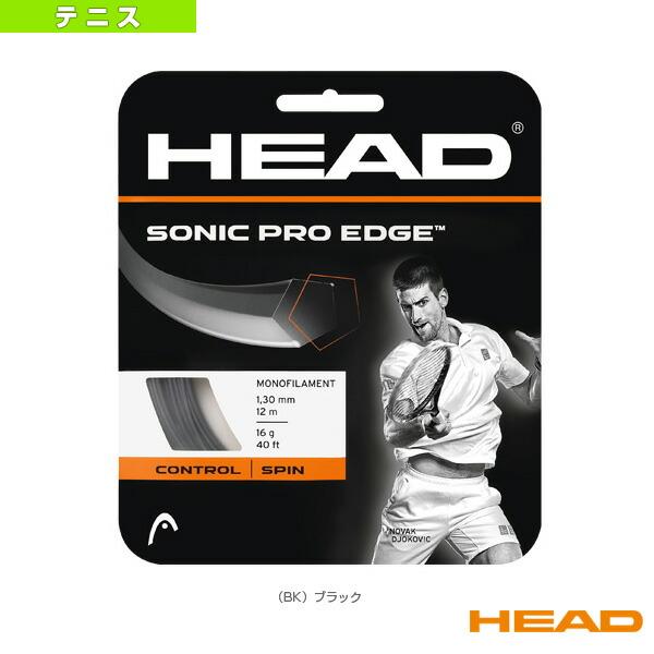 Sonic Pro Edge/ソニック プロ エッジ(285503)