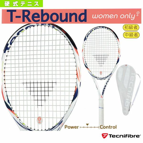 T-ReboundPro Lite 275/ティーリバウンドプロ ライト 275(BRTF84)