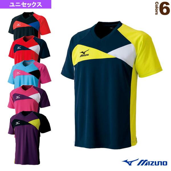 ゲームシャツ/ユニセックス(82JA5500)