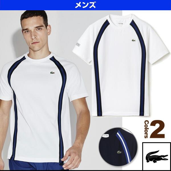 T-SHIRTS/Tシャツ/半袖/メンズ(TH5521)