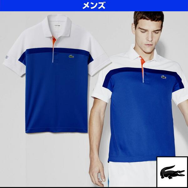 ポロシャツ/POLOS/メンズ(DH5530)