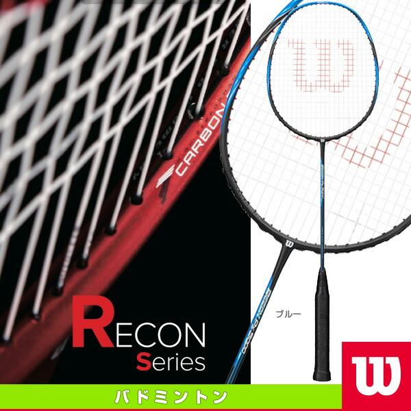 レコン PX 5000/RECON PX 5000(WRT8327202)