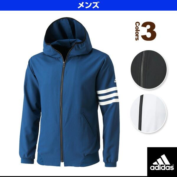 24/7 ライトクロス ジャケット/メンズ(BIM68)