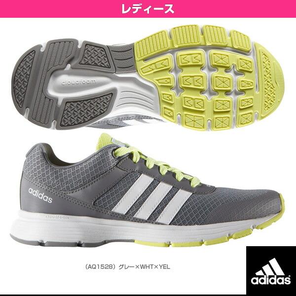 adidas neo/アディダスネオ/CLOUDFOAM VSCITY W/レディース(AQ1528)