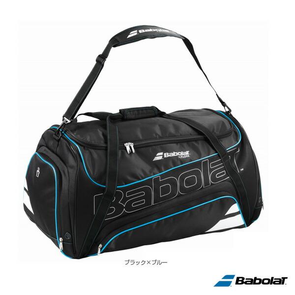 COMPETITION BAG/コンペティション・バッグ(BB752030)