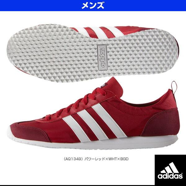adidas neo/アディダスネオ/VS JOG/メンズ(AQ1349)
