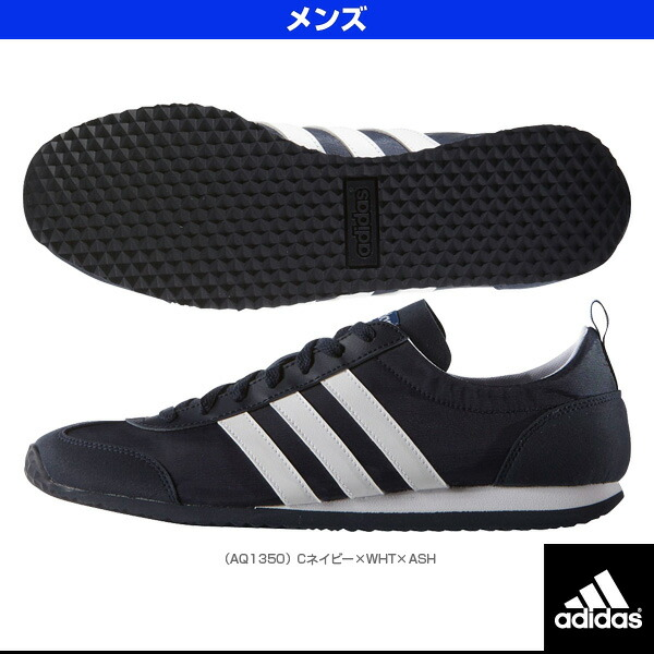 adidas neo/アディダスネオ/VS JOG/メンズ(AQ1350)