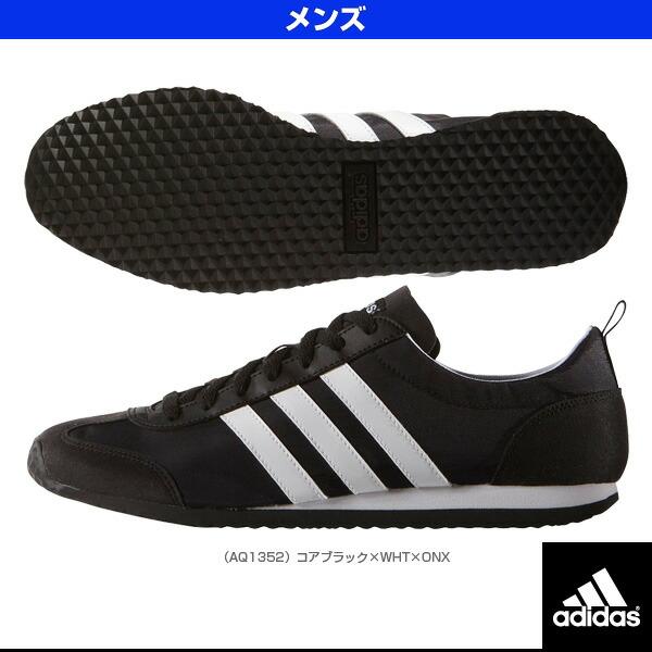 adidas neo/アディダスネオ/VS JOG/メンズ(AQ1352)