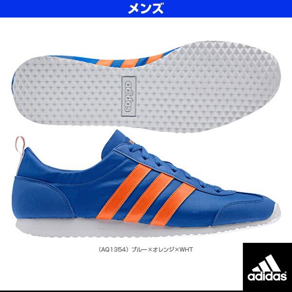 adidas neo/アディダスネオ/VS JOG/メンズ(AQ1354)