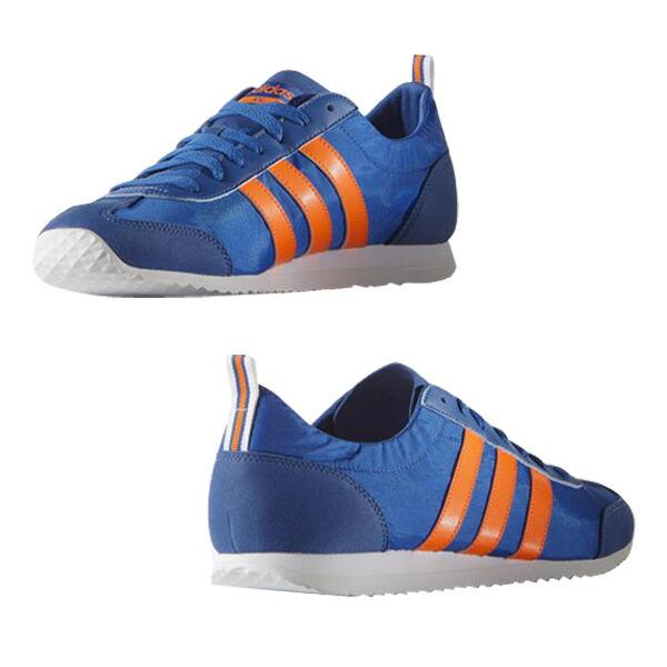 Adidas Neo Schuhe Herren Orange sparkassen muensterland
