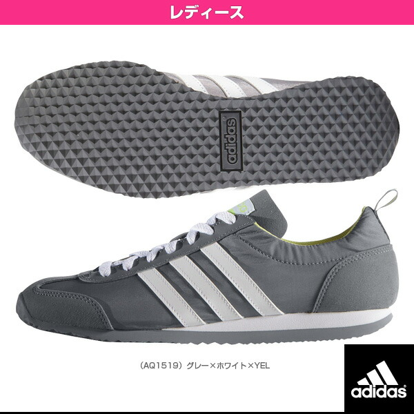 adidas neo/アディダスネオ/VS JOG W/レディース(AQ1519)