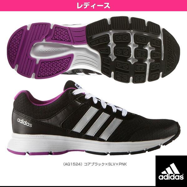 adidas neo/アディダスネオ/CLOUDFOAM VSCITY W/レディース(AQ1524)