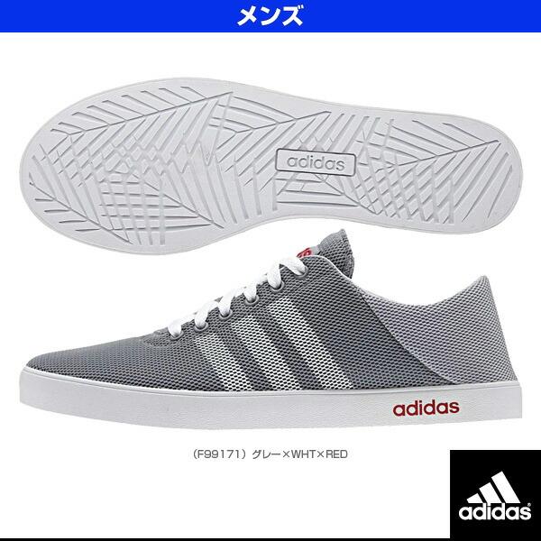 adidas neo/アディダスネオ/VS EASY VULC/メンズ(F99171)
