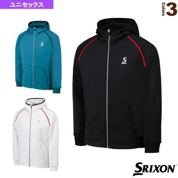 フリースジャケット/ユニセックス(SDF-5640)