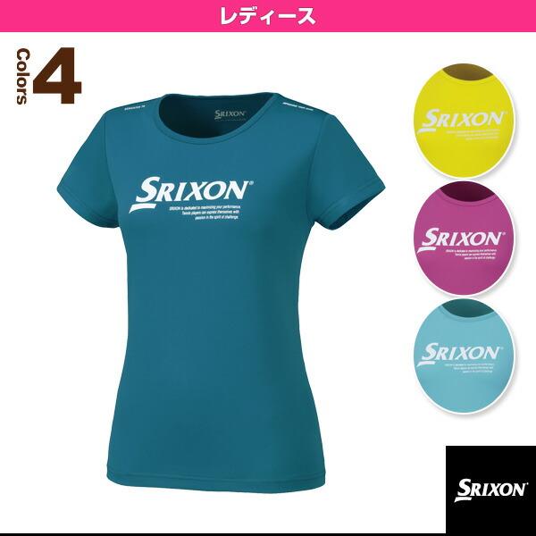 Tシャツ/レディース(SDL-8665W)