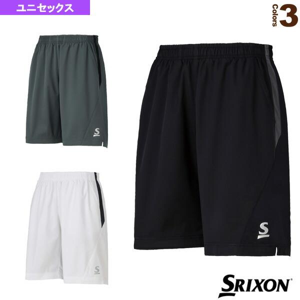 ゲームショーツ/ユニセックス(SDS-2693)