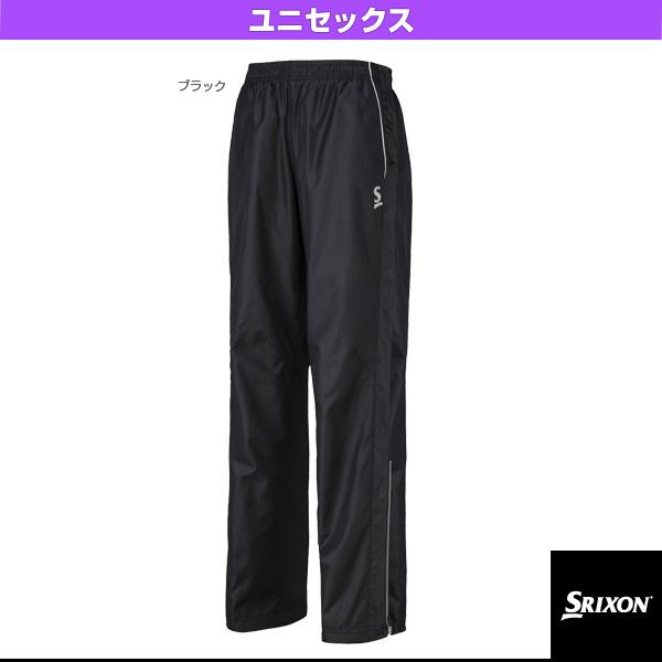 ヒートナビパンツ/ユニセックス(SDW-4690)