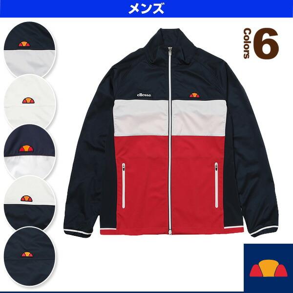 CROSS FUNC.ジャケット/メンズ(EM56312)