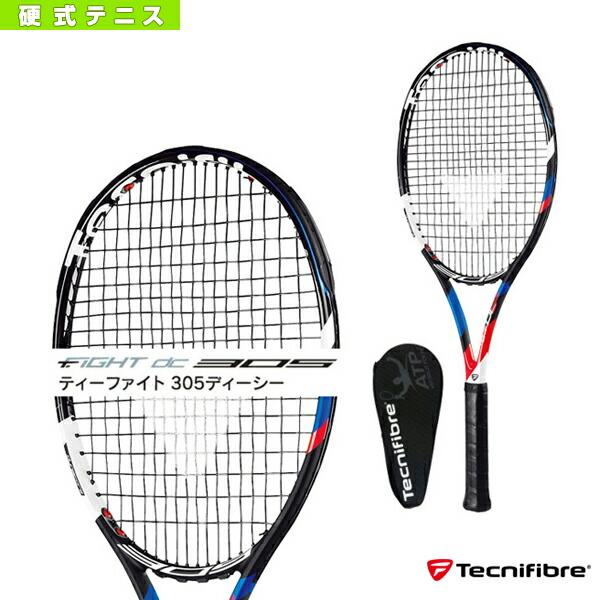 T-FIGHT 305dc/ティーファイト 305dc(BRTF92)