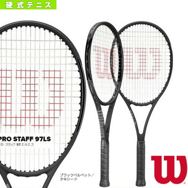 【予約】PRO STAFF 97LS/プロスタッフ 97LS(WRT731710)