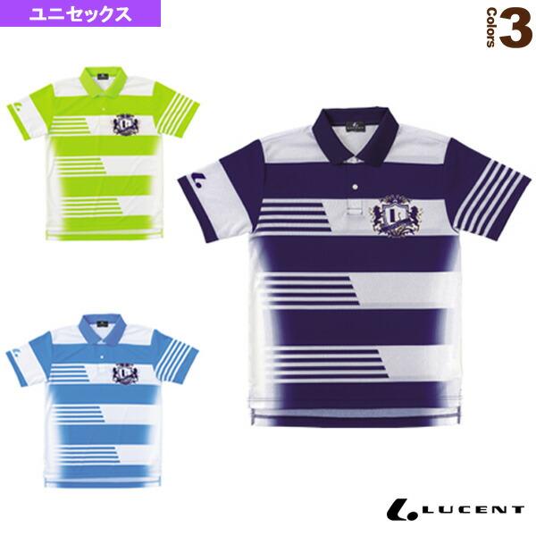 ゲームシャツ/ユニセックス(XLP-830)
