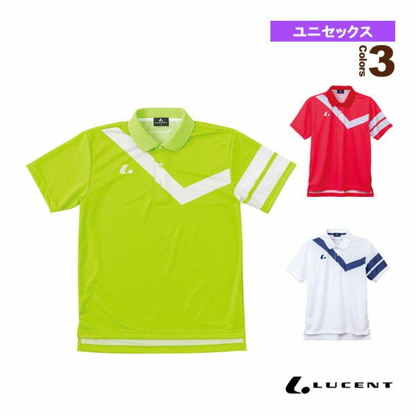ゲームシャツ/ユニセックス(XLP-831)
