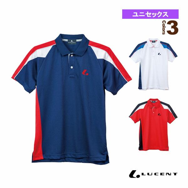 ゲームシャツ/ユニセックス(XLP-832)
