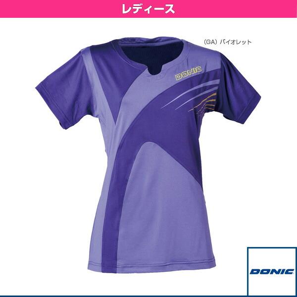 シャツ ビオレータ/レディース(GL082)