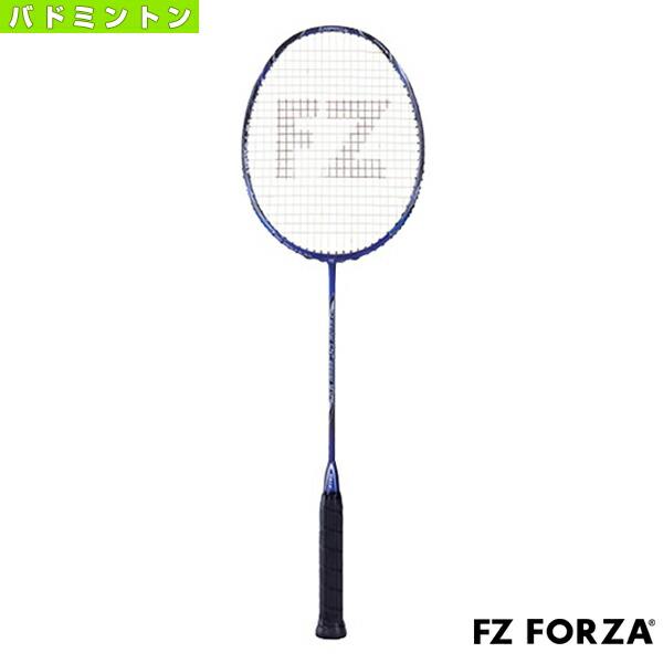 FZ KEVLAR CNT-POWER 9.0 S(KV9.0S)
