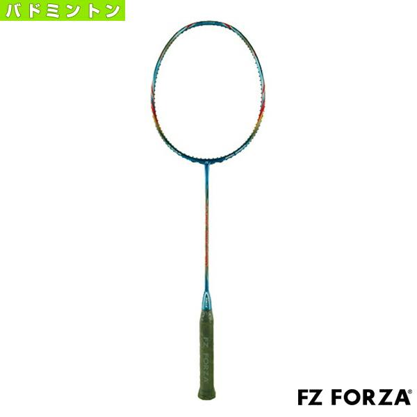 FZ FORZA POWER 12000 S(P12000S)