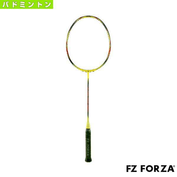 FZ FORZA POWER 12000 VS(P12000VS)